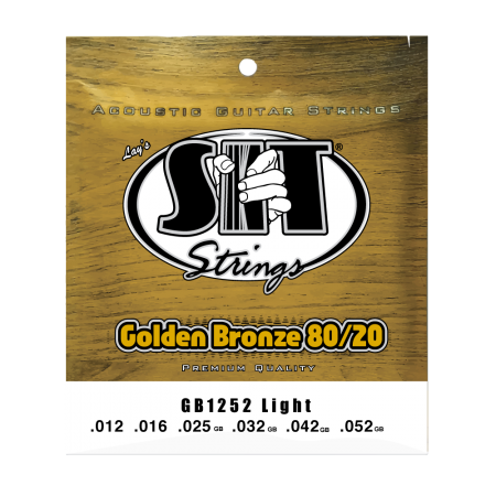 golden-bronze-80-20-acoustic
