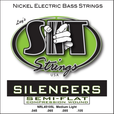 silencer-nickel-bass