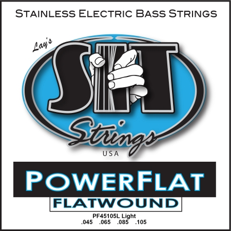 power-flat-bass