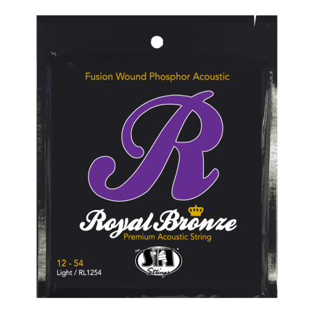 royal-bronze-acoustic
