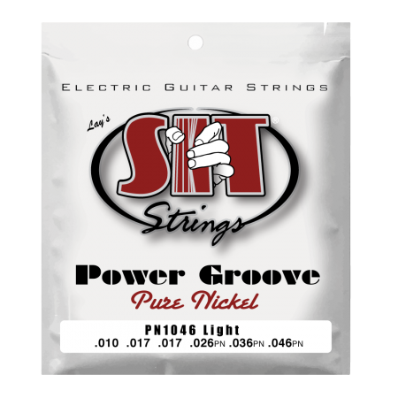 power-groove-electric