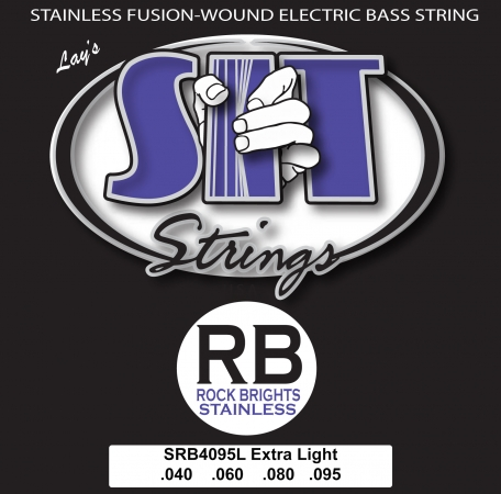 rb-stainless