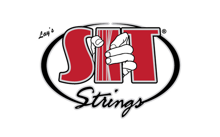 Image result for sit string